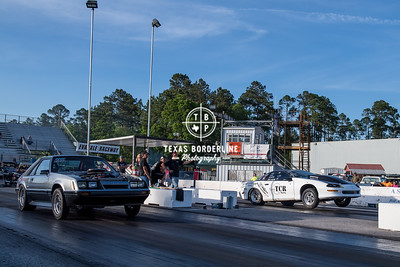 April 15, 2017-Evadale Raceway 'Bracket Races'-D5S_2540-