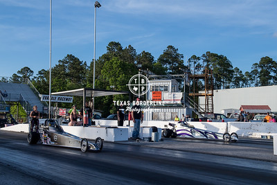 April 15, 2017-Evadale Raceway 'Bracket Races'-D5S_2595-