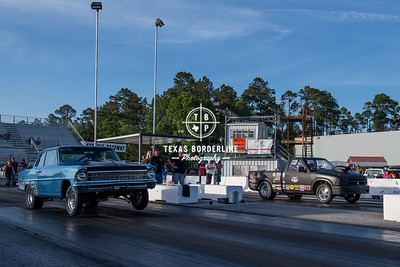April 15, 2017-Evadale Raceway 'Bracket Races'-D5S_2545-