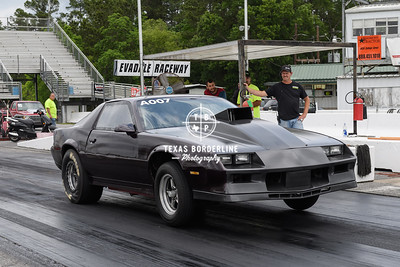 April 22, 2017-Evadale Raceway 'Index Racing'-D5S_3402-