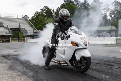 April 22, 2017-Evadale Raceway 'Index Racing'-D5S_3340-