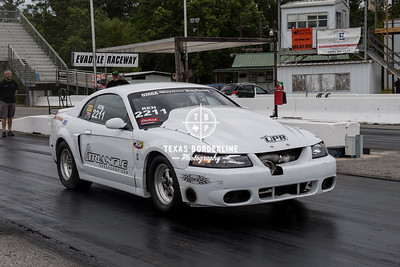 April 25, 2017-Evadale Raceway 'Triangle Speed Shop'-D5S_4588-
