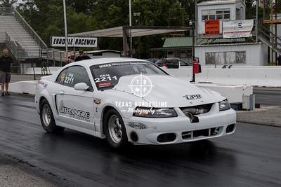 April 25, 2017-Evadale Raceway 'Triangle Speed Shop'-D5S_4588-