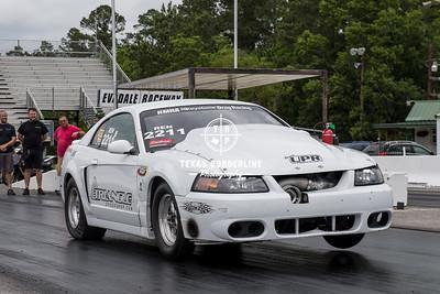 April 25, 2017-Evadale Raceway 'Triangle Speed Shop'-D5S_4648-