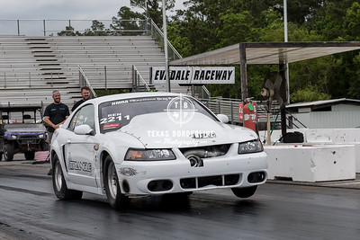 April 25, 2017-Evadale Raceway 'Triangle Speed Shop'-D5S_4644-