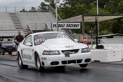 April 25, 2017-Evadale Raceway 'Triangle Speed Shop'-D5S_4644-