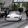 April 25, 2017-Evadale Raceway 'Triangle Speed Shop'-D5S_4671-
