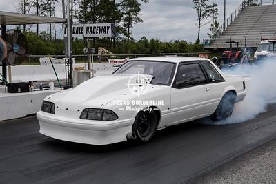 April 25, 2017-Evadale Raceway 'Triangle Speed Shop'-D5S_4613-