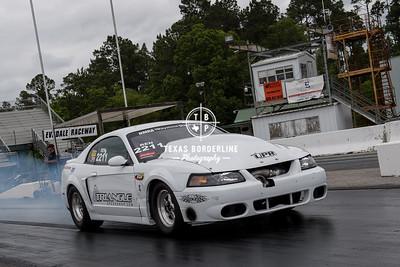 April 25, 2017-Evadale Raceway 'Triangle Speed Shop'-D5S_4630-