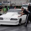 April 25, 2017-Evadale Raceway 'Triangle Speed Shop'-D5S_4747-