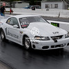 April 25, 2017-Evadale Raceway 'Triangle Speed Shop'-D5S_4705-