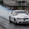April 25, 2017-Evadale Raceway 'Triangle Speed Shop'-D5S_4703-