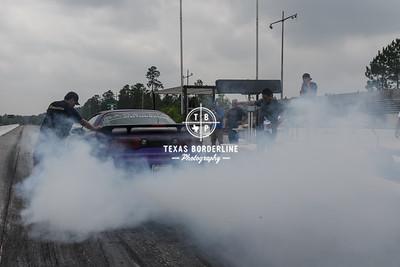 April 28, 2017-Evadale Raceway 'Triangle Speed Shop'-D5S_4865-