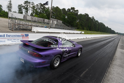 April 28, 2017-Evadale Raceway 'Triangle Speed Shop'-D5S_4934-