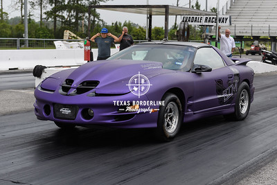 April 28, 2017-Evadale Raceway 'Triangle Speed Shop'-D5S_4836-
