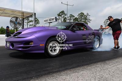 April 28, 2017-Evadale Raceway 'Triangle Speed Shop'-D5S_4830-