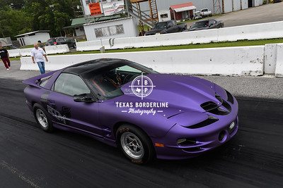 April 28, 2017-Evadale Raceway 'Triangle Speed Shop'-D5S_4922-