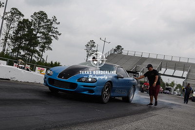 April 28, 2017-Evadale Raceway 'Triangle Speed Shop'-D5S_4895-