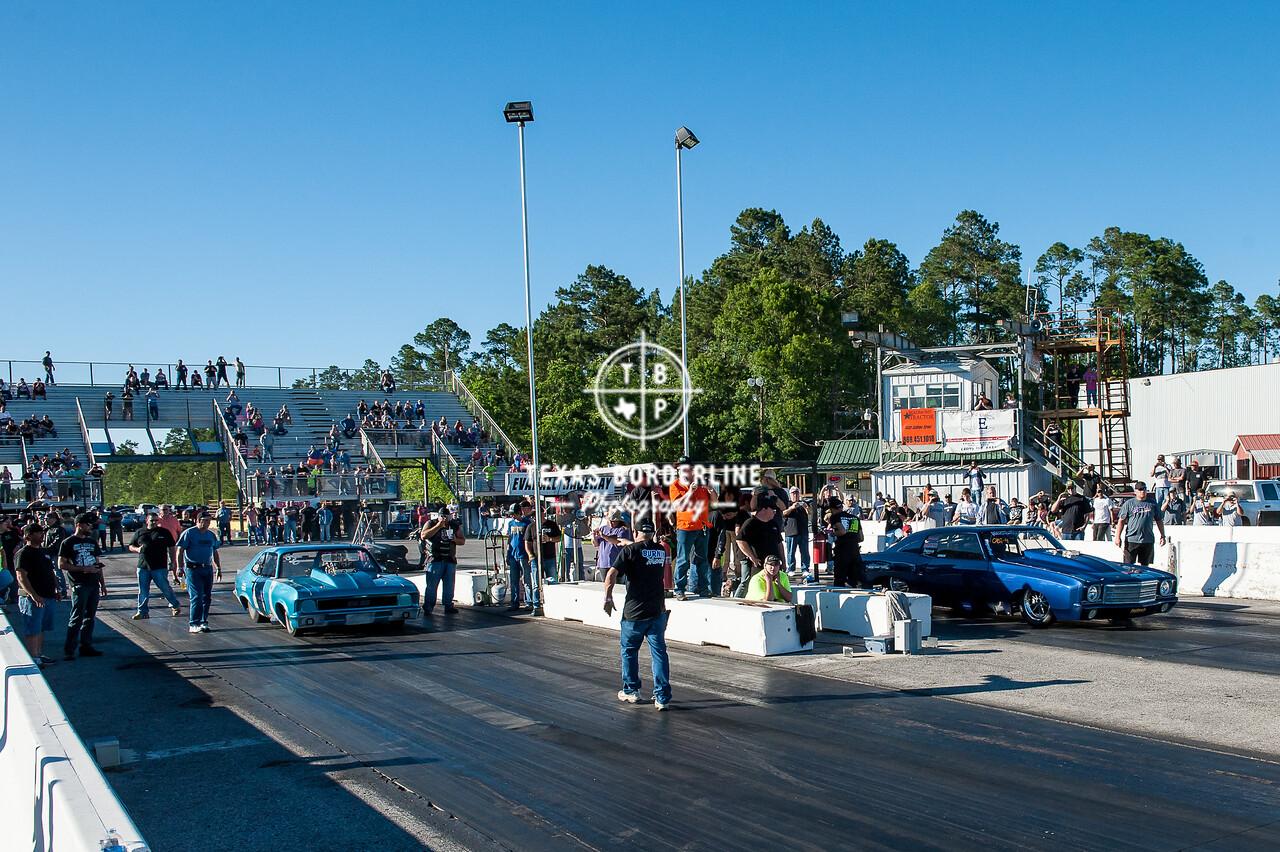 April 30, 2017-Evadale Raceway 'No Prep Street Series'-TBP_1662-