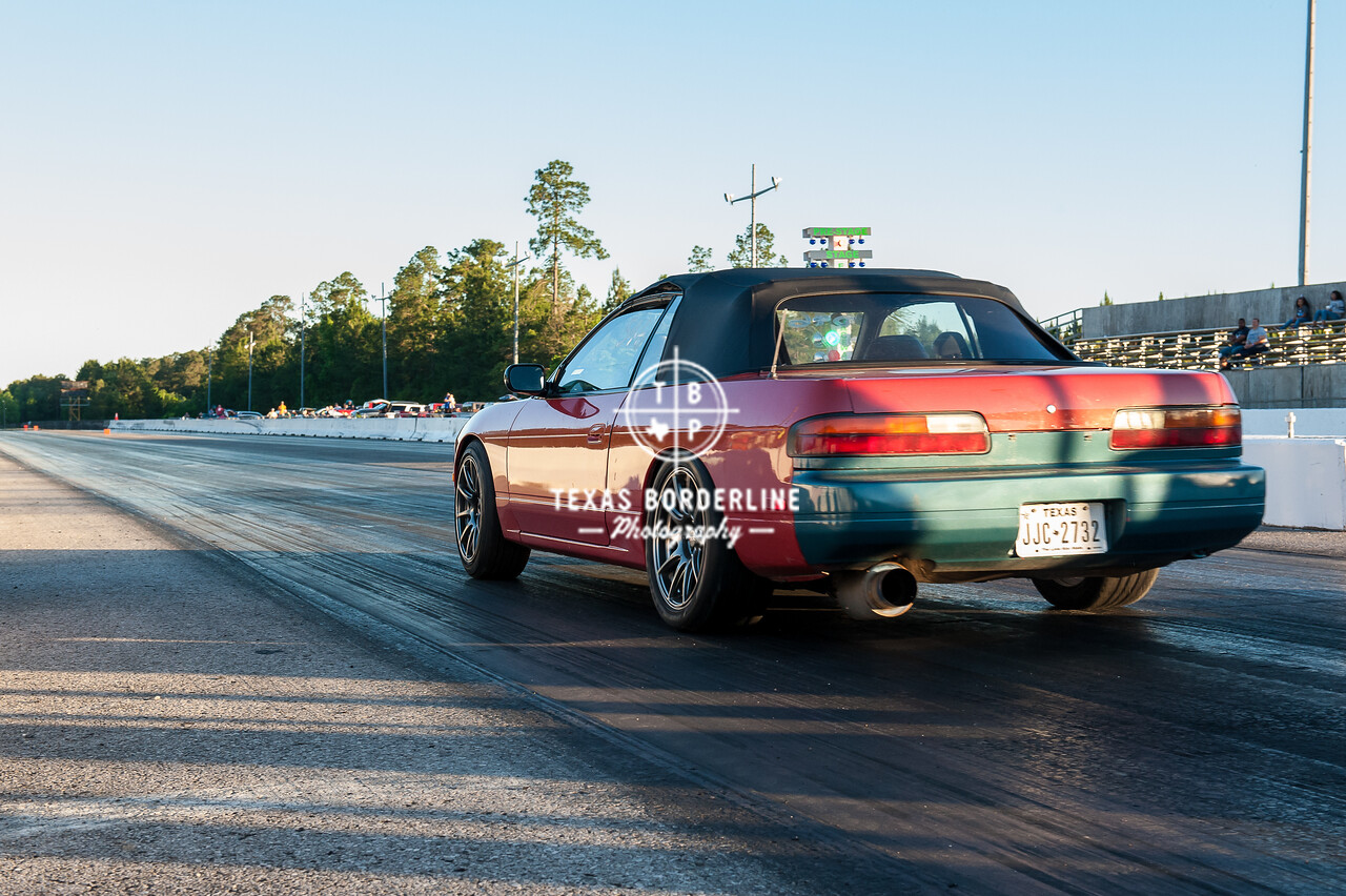 April 30, 2017-Evadale Raceway 'No Prep Street Series'-TBP_1757-