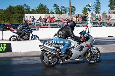 April 30, 2017-Evadale Raceway 'No Prep Street Series'-TBP_1568-