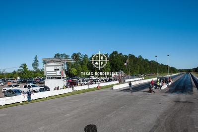 April 30, 2017-Evadale Raceway 'No Prep Street Series'-TBP_1578-