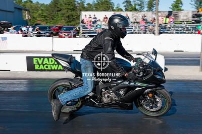 April 30, 2017-Evadale Raceway 'No Prep Street Series'-TBP_1572-