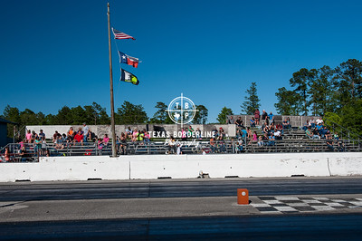 April 30, 2017-Evadale Raceway 'No Prep Street Series'-TBP_1563-
