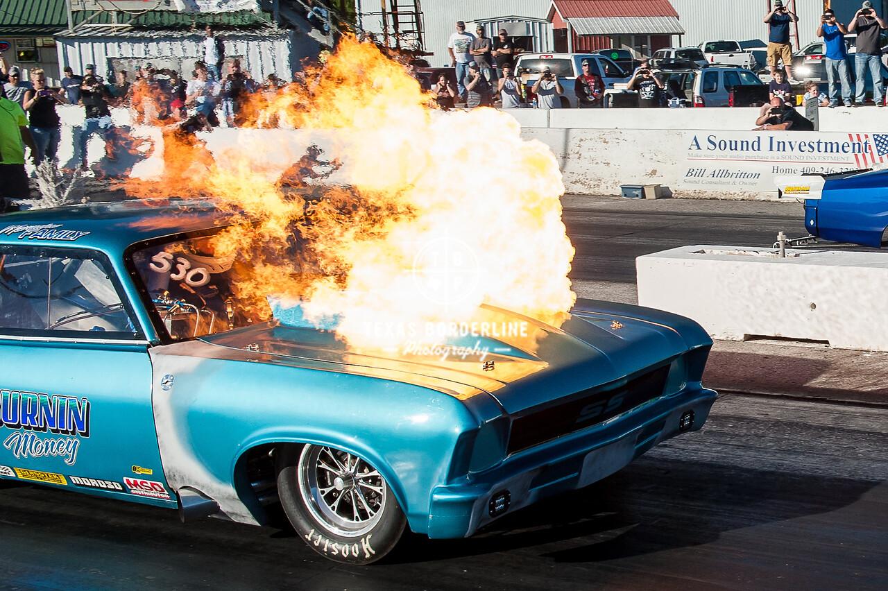 April 30, 2017-Evadale Raceway 'No Prep Street Series'-TBP_1677--2