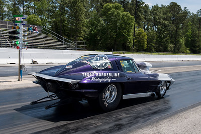 April 08, 2017-Evadale Raceway 'Test and tune'-D5S_0822-