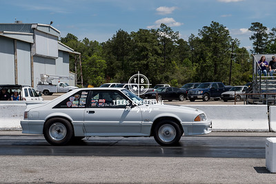 April 08, 2017-Evadale Raceway 'Test and tune'-D5S_0826-