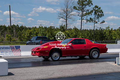 April 08, 2017-Evadale Raceway 'Test and tune'-D5S_0766-