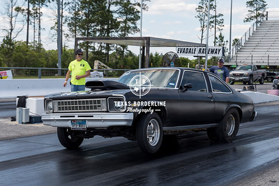 April 08, 2017-Evadale Raceway 'Test and tune'-D5S_0851-