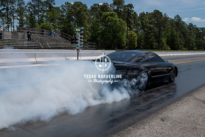 April 08, 2017-Evadale Raceway 'Test and tune'-D5S_0786-
