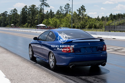 April 08, 2017-Evadale Raceway 'Test and tune'-D5S_0805-