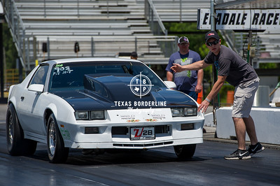 April 08, 2017-Evadale Raceway 'Test and tune'-D3S_4926-