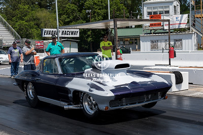 April 08, 2017-Evadale Raceway 'Test and tune'-D5S_0818-