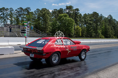 April 08, 2017-Evadale Raceway 'Test and tune'-D5S_0777-