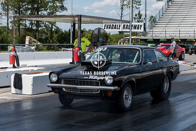 April 08, 2017-Evadale Raceway 'Test and tune'-D5S_0754-