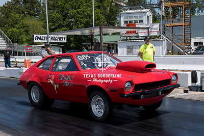 April 08, 2017-Evadale Raceway 'Test and tune'-D5S_0775-