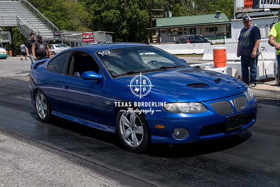 April 08, 2017-Evadale Raceway 'Test and tune'-D5S_0835-