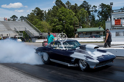 April 08, 2017-Evadale Raceway 'Test and tune'-D5S_0815-