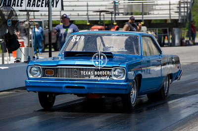 April 08, 2017-Evadale Raceway 'Test and tune'-D3S_4934-