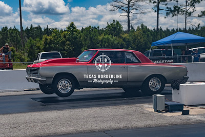 May 13, 2017-Evadale Raceway Tnt and List Drag Racing-D5S_7582-