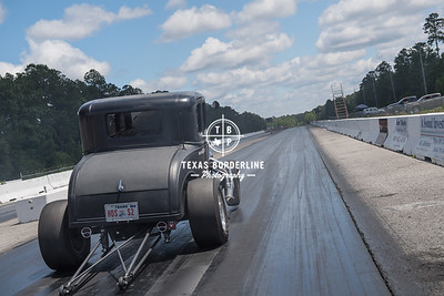May 13, 2017-Evadale Raceway Tnt and List Drag Racing-D5S_7615-