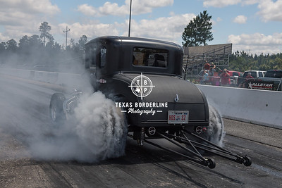 May 13, 2017-Evadale Raceway Tnt and List Drag Racing-D5S_7606-