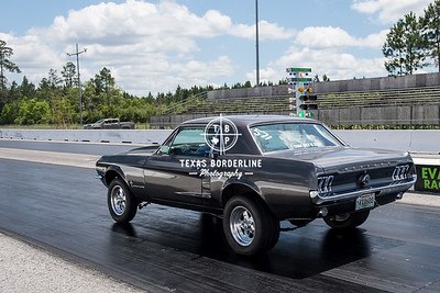 May 13, 2017-Evadale Raceway Tnt and List Drag Racing-D5S_7548-