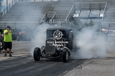 May 13, 2017-Evadale Raceway Tnt and List Drag Racing-D5S_7562-