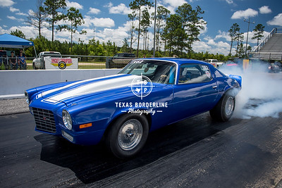 May 13, 2017-Evadale Raceway Tnt and List Drag Racing-D5S_7519-
