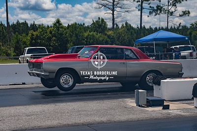 May 13, 2017-Evadale Raceway Tnt and List Drag Racing-D5S_7581-